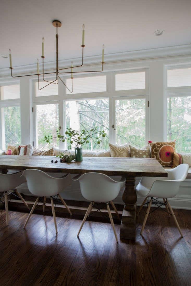 Krista-Nye-Schwartz-house–214Cloth-&-Kind-Rinne-Allen-Remodelista-10