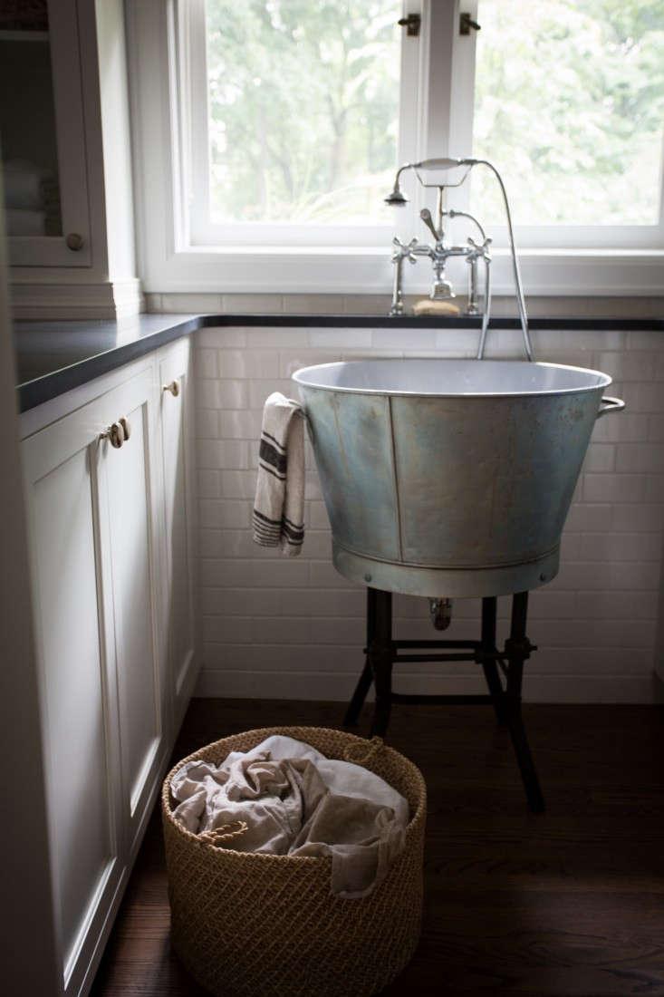 Krista-Nye-Schwartz-house-20-Cloth-&-Kind-Rinne-Allen-Remodelista-8