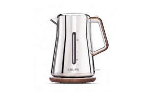 Krups-BW600-Silver-Art-Collection-Electric-Tea-Kettle