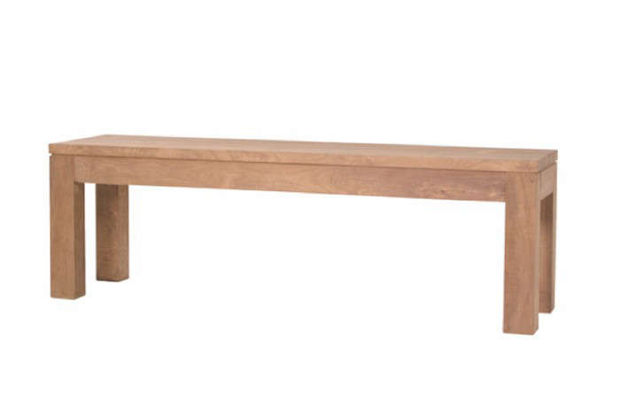 Kubus-Bench-Lekker