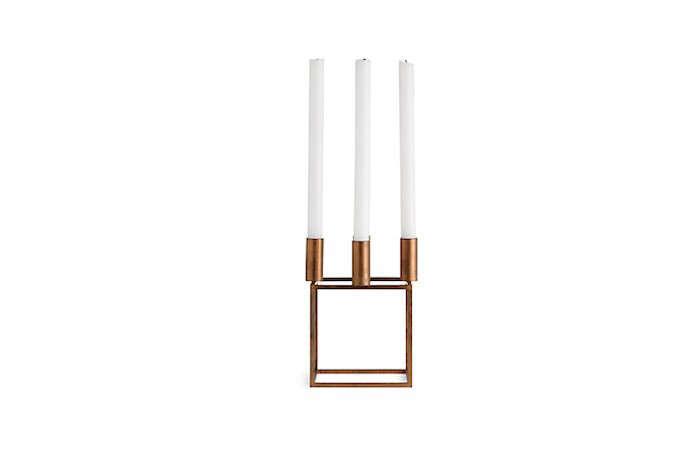 Kubus-Candleholder-Copper-Remodelista-02
