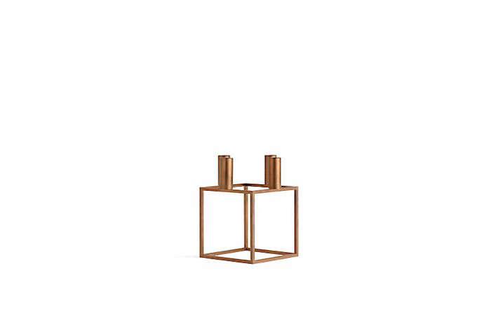 Kubus-Candleholder-Copper-Remodelista-03