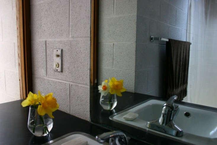 Kugel-Gips-House-Renovation-Remodelista-04