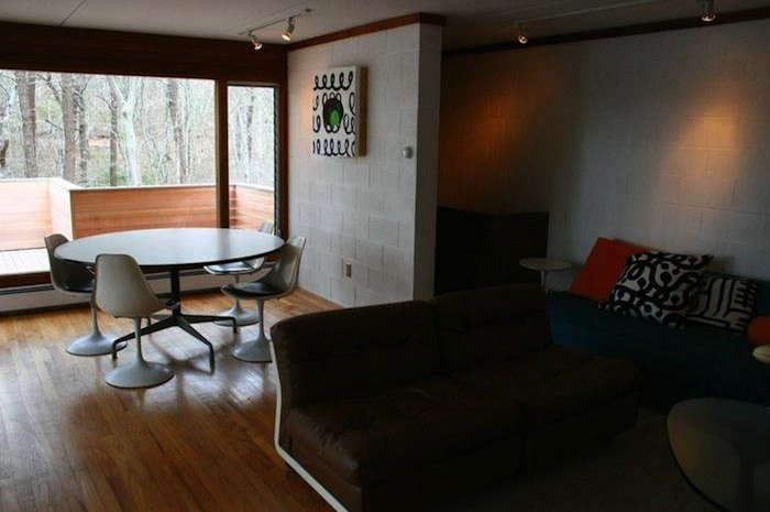 Kugel-Gips-House-Renovation-Remodelista-07