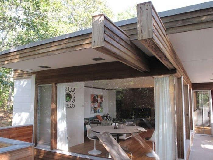 Kugel-Gips-House-Renovation-Remodelista-11