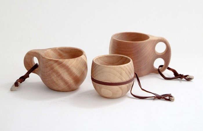 Kuksa-Lapland-Mug