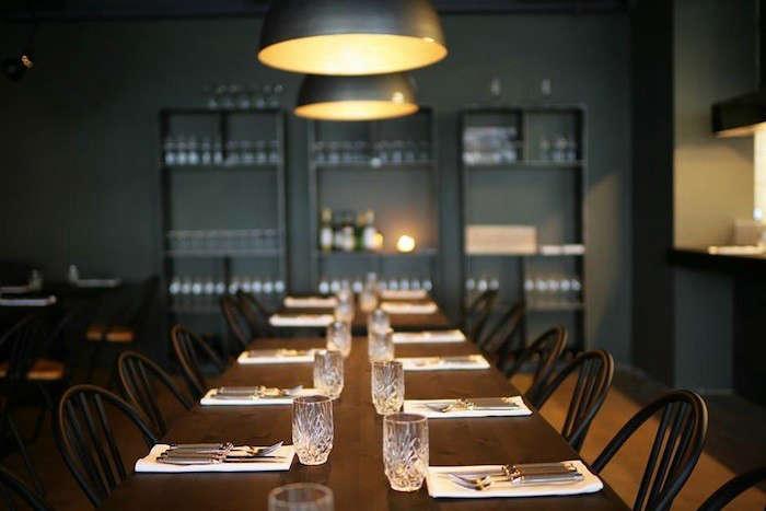 Kul-Restaurant1-Remodelista