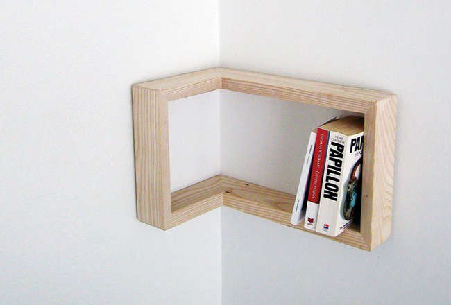 Kulma-shelf-Martina-Carpelan-Remodelista