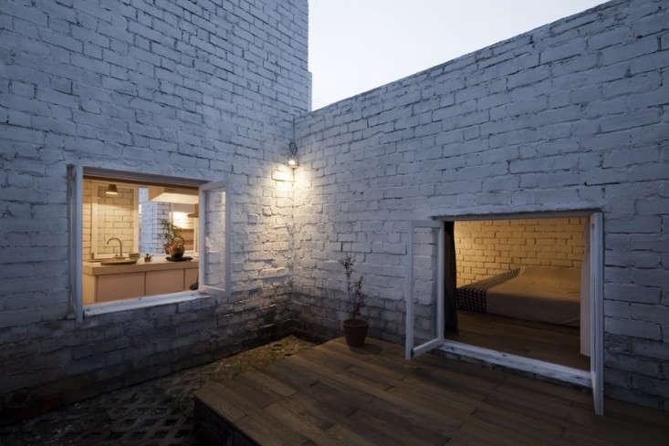Kuu-Architects-Minusk-House-Shanghai-Remodelista-01