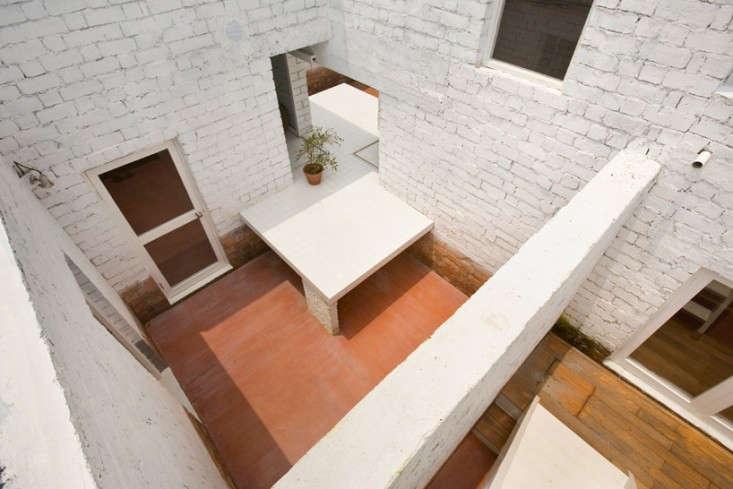Kuu-Architects-Minusk-House-Shanghai-Remodelista-02