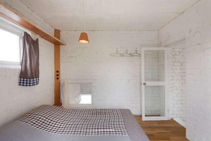 Kuu-Architects-Minusk-House-Shanghai-Remodelista-06