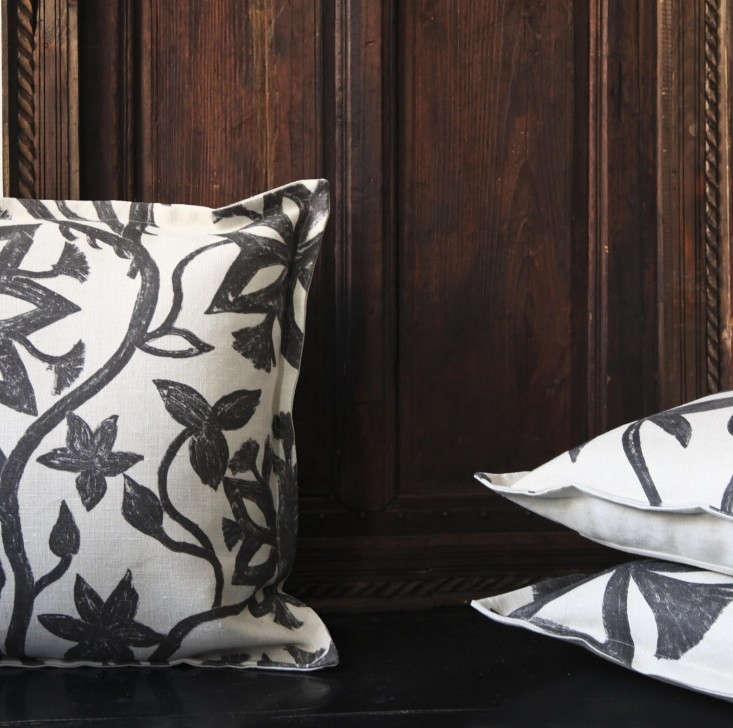L'Aviva-Home-Khovar-Collection-linen-pillows-Remodelista