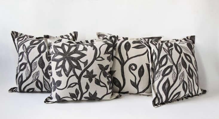 L'Aviva-Home-Khovar-Collection-pillow-group-Remodelista