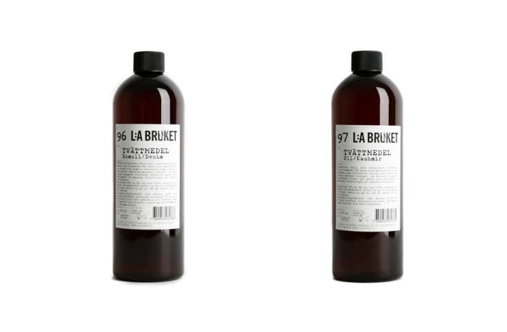L-A-Bruket-Detergent-Cashmere-and-Cotton-Remodelista