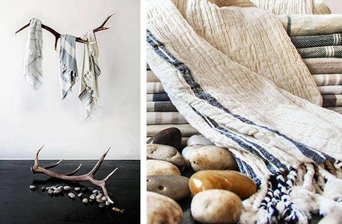 L-Aviva-Home-Turkish-Hamam-Towels-Remodelista
