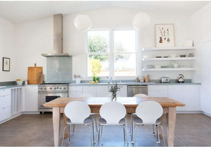 L-Shaped-Eat-In-Kitchen-Remodelista