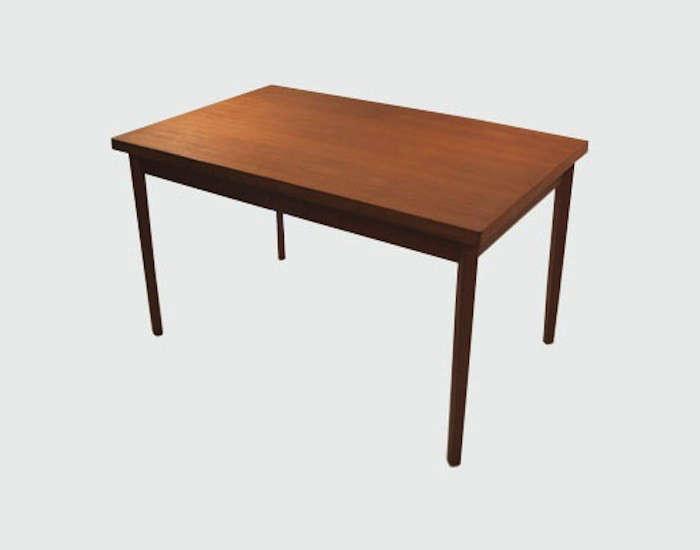 LA-Dining-Table-Danish-Midcentury-Remodelista