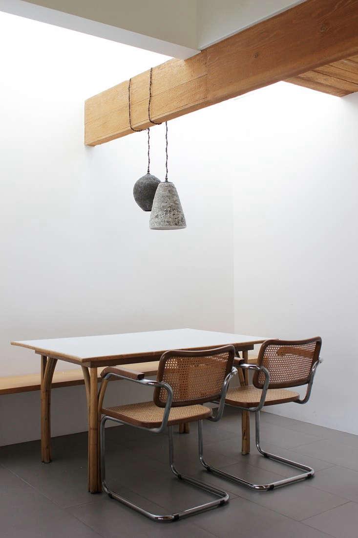 LA-modern-home-Nickey-Kehoe-dining-Remodelista