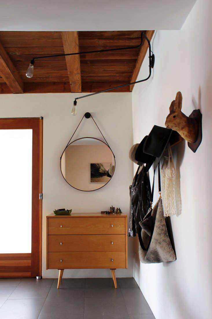 LA-modern-home-Nickey-Kehoe-entryway-Remodelista.jpg