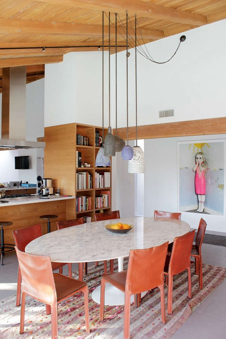 LA-modern-home-Nickey-Kehoe-kitchen-Remodelista