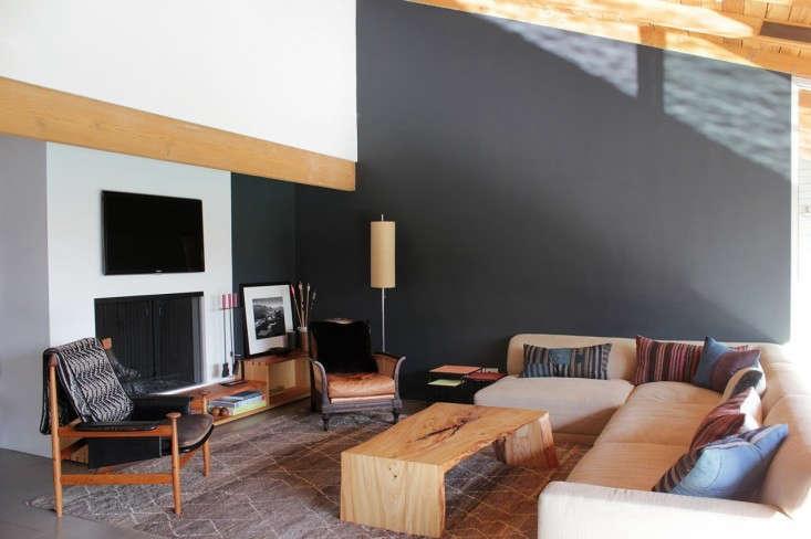 LA-modern-home-Nickey-Kehoe-living-room-Remodelista