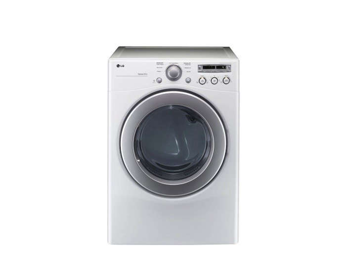 LG-2250-White-Dryer-Remodelista-Small-