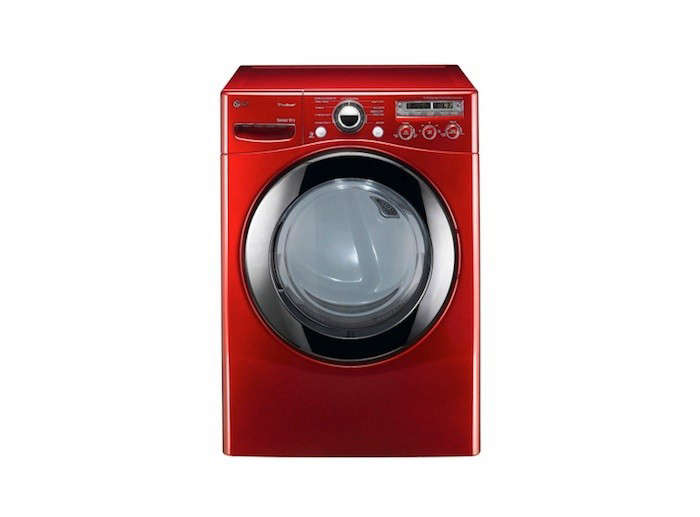 LG-Steam-Dryer-DLEX2650-Red-Remodelista-Small