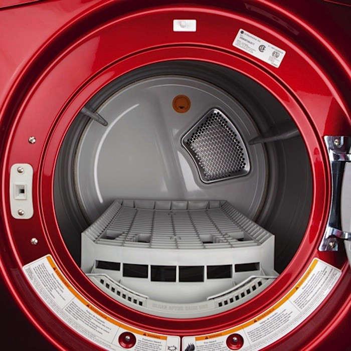 LG-Steam-dryer-interior-remodelista