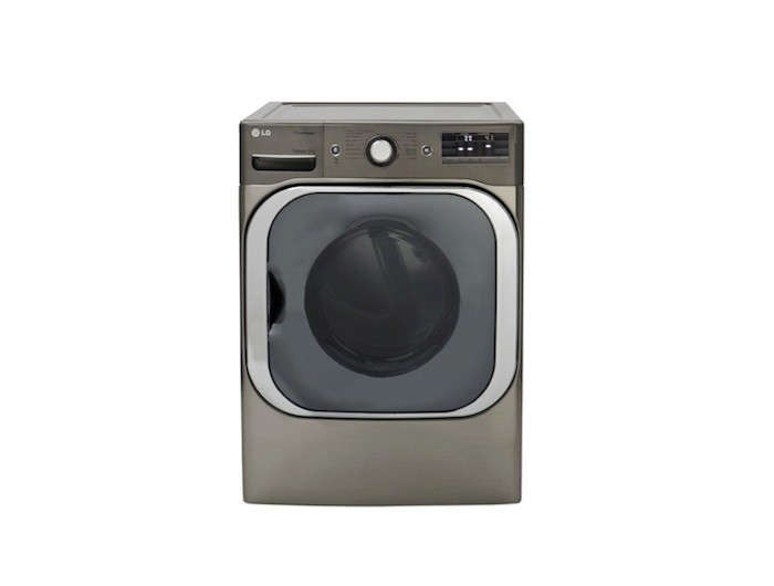 LG-dlex8000-Dryer-Gray-Remodelista-Small