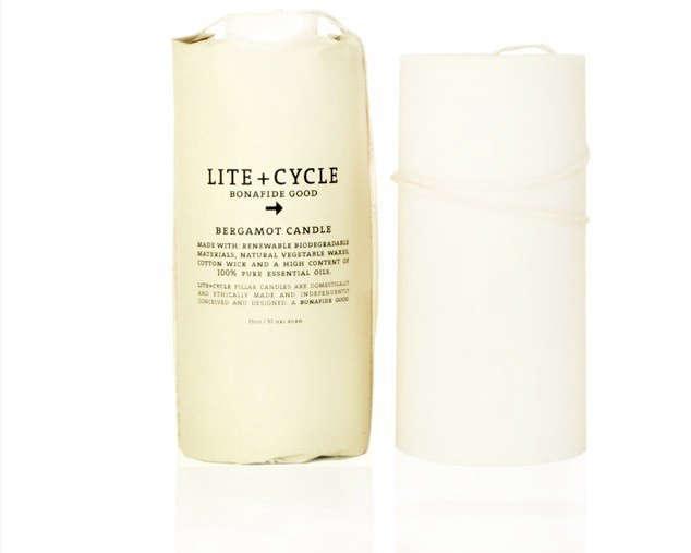 LIght-cycle-bergamot-candle