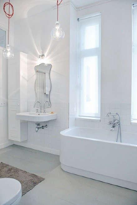LOFT-Magdalena-adamus-remodelista-bathroom