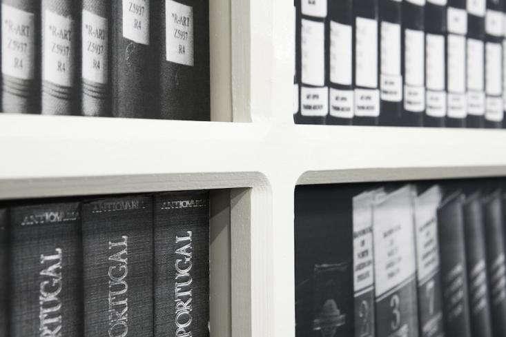 LOURO-BlaiseHayward_books