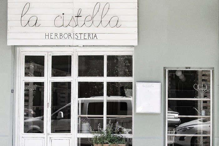 La-Cistella-in-Spain-Remodelista-03