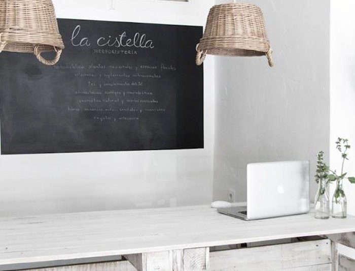 La Bionda Hotel in Spains Costa Brava A Romantic Reuse Project by Quintana Partners portrait 15