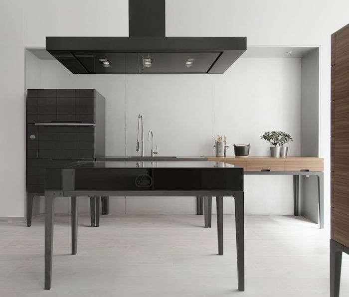 La-Cornue-W-Line-Appliance-Trio-In-Situ-Remodelista
