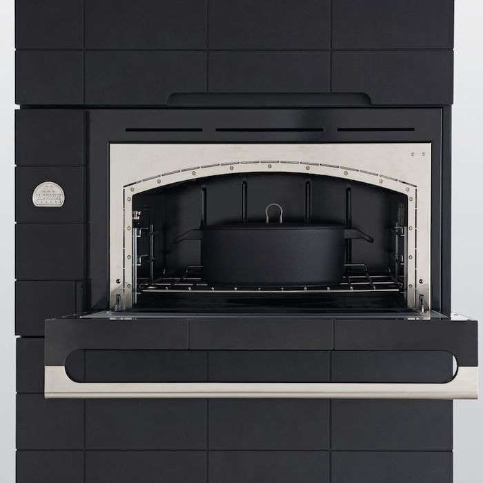 La-Cornue-W-Line-Oven-Close-Up-Square-Remodelista
