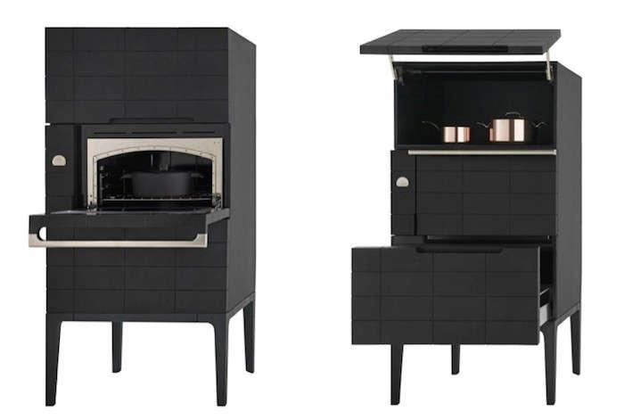La-Cornue-W-Line-Oven-Functions-Remodelista