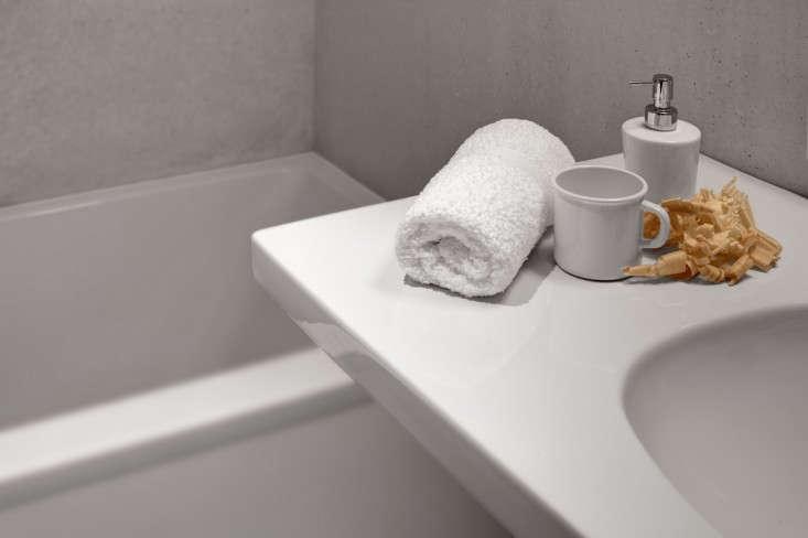 La-Pedevilla-bathroom-2-remodelista