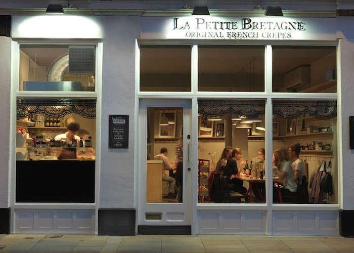 La-Petite-Bretagne-London-Remodelista-02