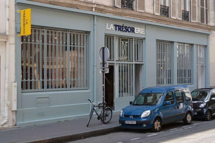 La-Tresorerie-Paris-Remodelista