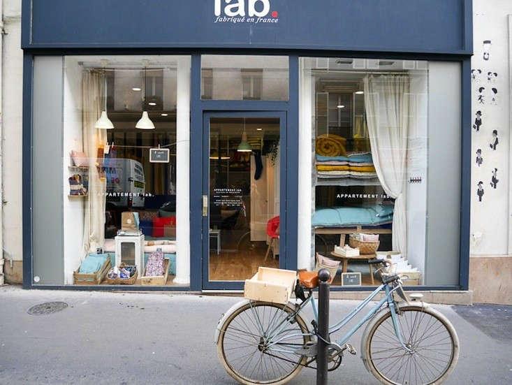Lab-Boutique-Paris-03-Remodelista