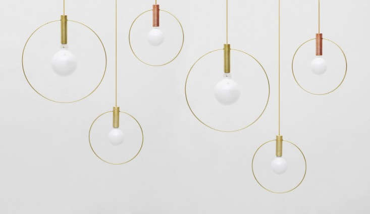 Ladies-and-Gentlemen-Studio-Aura-lights-Remodelita-2