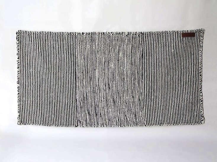 Lagos-del-mundo-tapestry-rug-remodelista