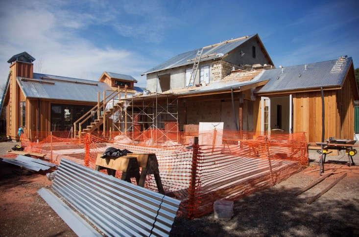 Landers-Curry-construction-Sonoma-Remodelista