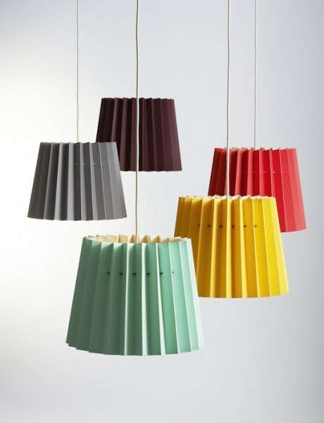 Lane-Twintone-lamp-Remodelista