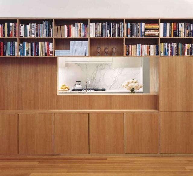 Lang Architecture portrait 5