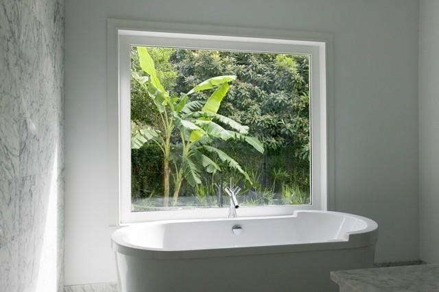 Lang-Architecture-Remodelista-3