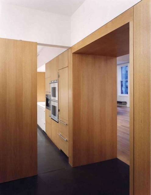 Lang-Architecture-Remodelista-4