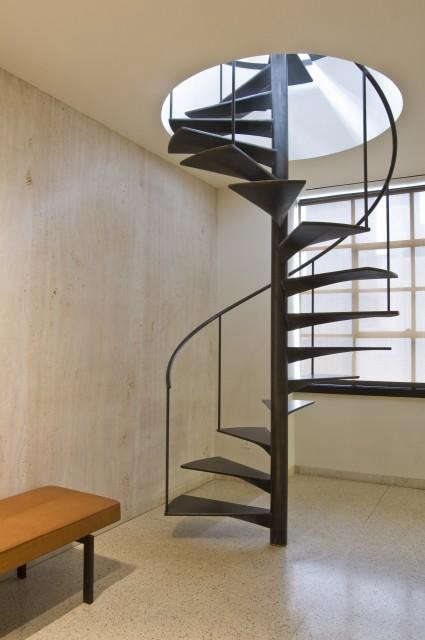 Lang-Architecture-Remodelista-5