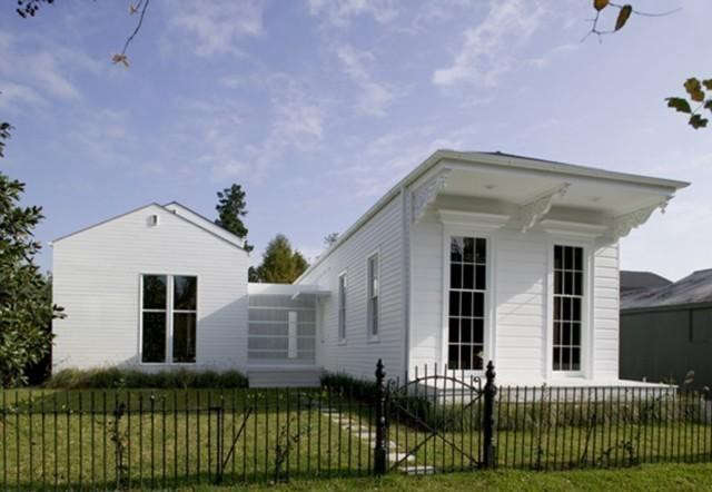 Lang-Architecture-Remodelista-6